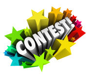 contest-word-stars-fireworks-exciting-raffle-drawing-news-d-letters-to-announce-game-competiton-you-to-enter-39239015.jpg
