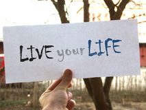 live-your-life-positive-sign-message-38695427.jpg
