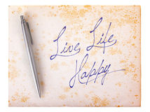 old-paper-grunge-background-live-life-happy-white-brown-43834577.jpg