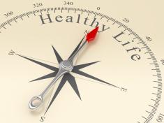 stock-photo-46393906-healthy-life-concepts.jpg