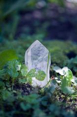 stock-photo-47034816-quartz-crystal.jpg