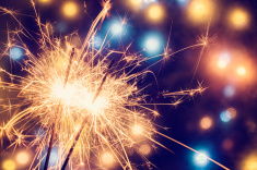 stock-photo-53292804-party-feeling-with-sparklers.jpg