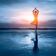 stock-photo-79035209-blue-yoga-background.jpg