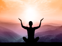 stock-photo-68973071-yoga-and-meditation-silhouette-of-man-on-the-mountain.jpg