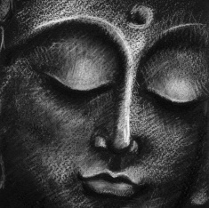 stock-photo-12344437-buddha-face.jpg