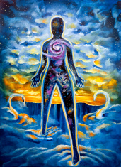 stock-illustration-80392149-visionary-art-stepping-into-power-within.jpg