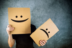 stock-photo-48972040-putting-a-happy-face-on.jpg