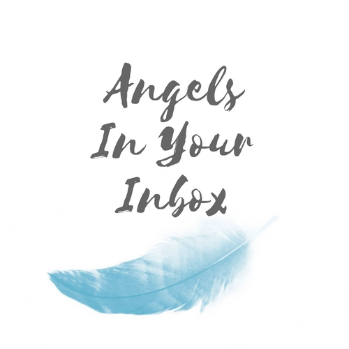 Looking for some guidance? - For your own channeled message, email, in person and skype readings are available at www.angelsinyourinbox.com!