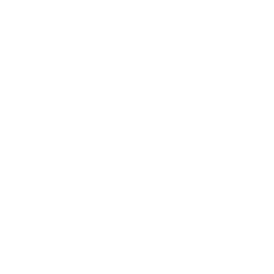 you.png