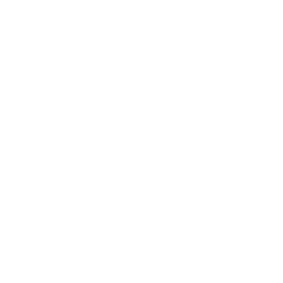 save-the-children-reverse-logo_0.png