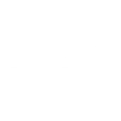 ANA_All_Nippon_Airways_logo_logotype_emblem.png