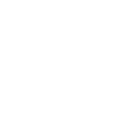 channel4.png