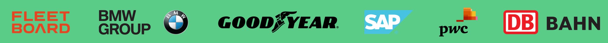 logos_green.png