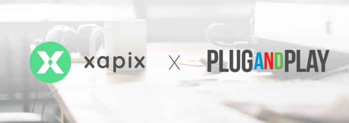PnpXapix.png
