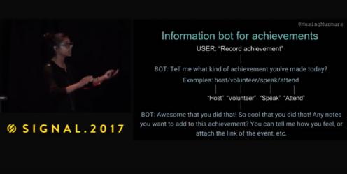 making_useful_chatbots.png