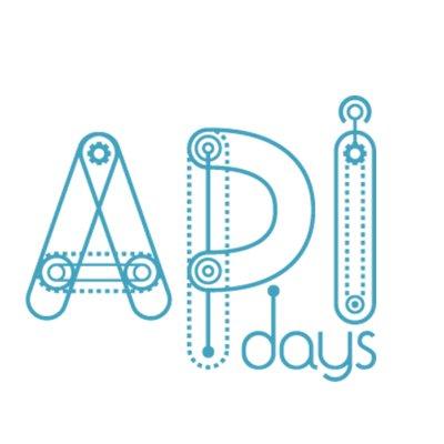 APIdays-logo_400x400.jpg