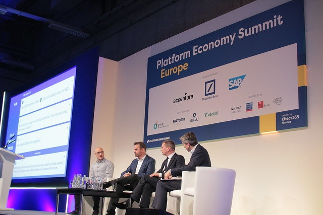 Image source:  https://finance.knect365.com/platform-economy-summit/
