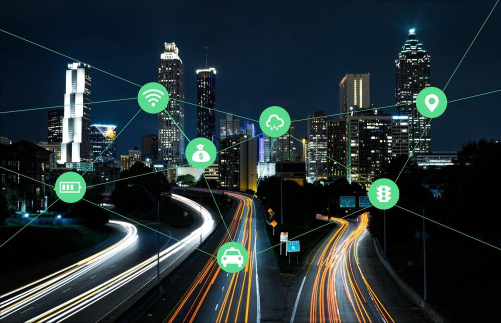 Smart Cities Blog CES.jpg