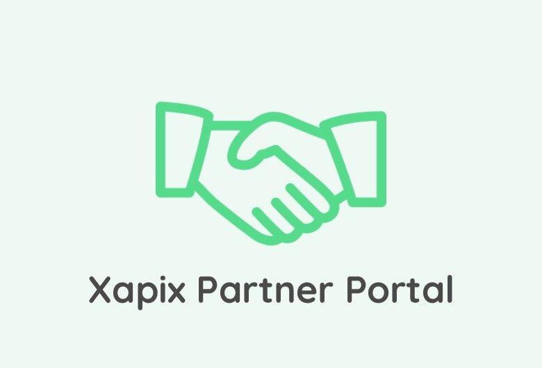XapixPartnerPortal.jpg
