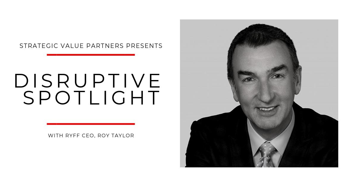 Disruptive Spotlight-2.png