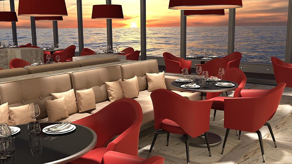CruiseShip_1.jpg