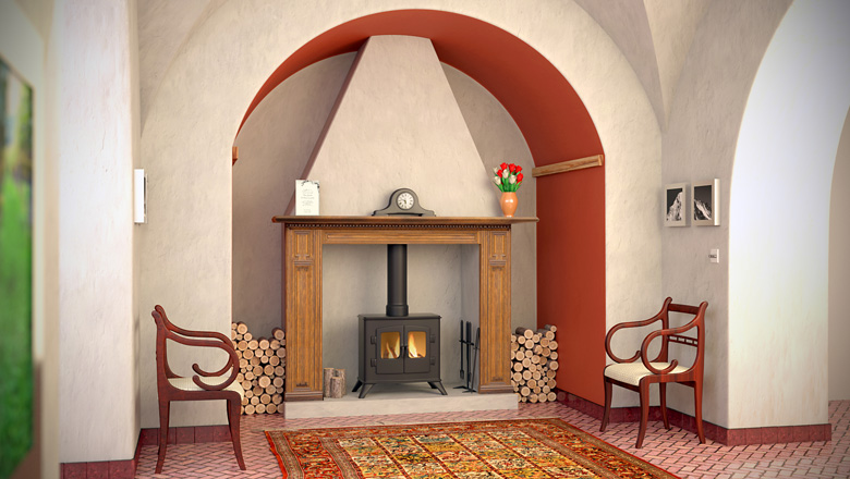 Fireplace_hirez.jpg