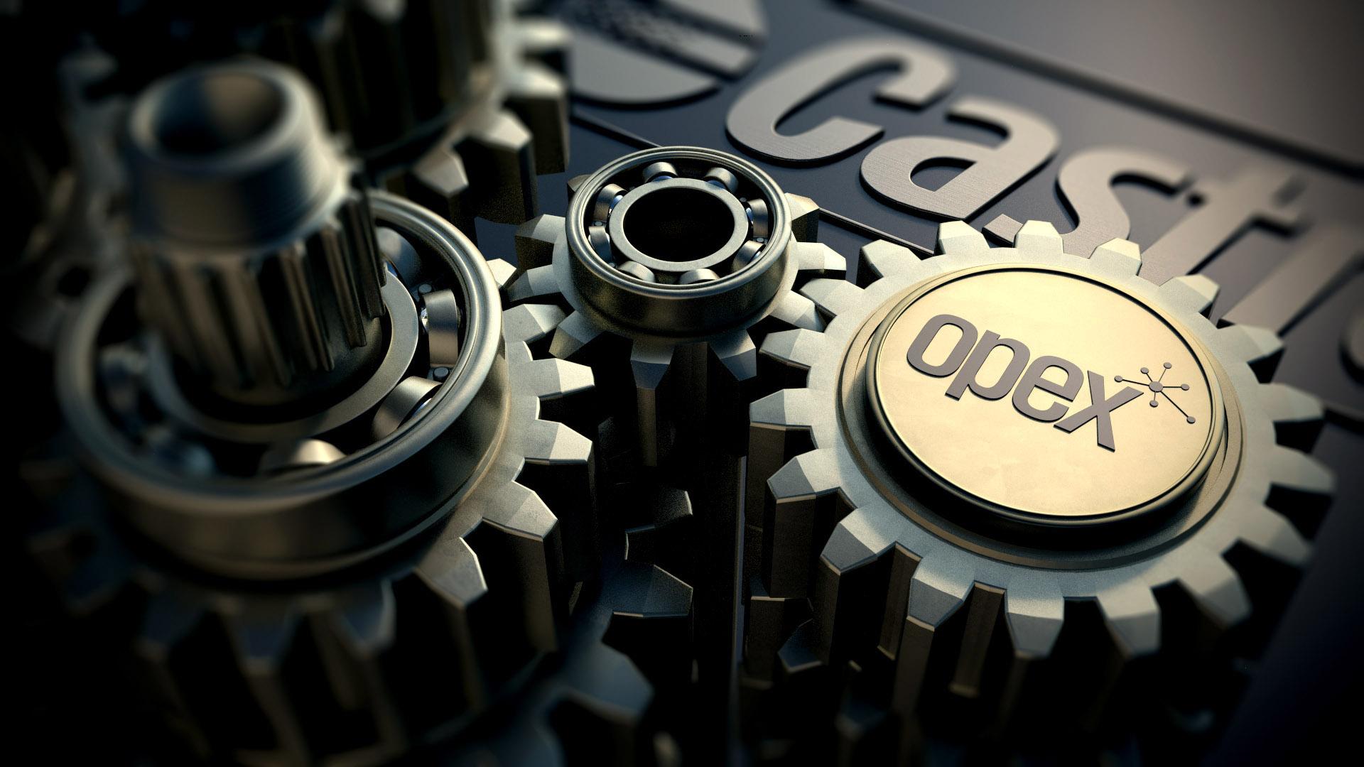 Set1_Gears_OpEx.jpg