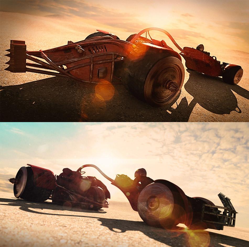 racer_latest.f.jpg