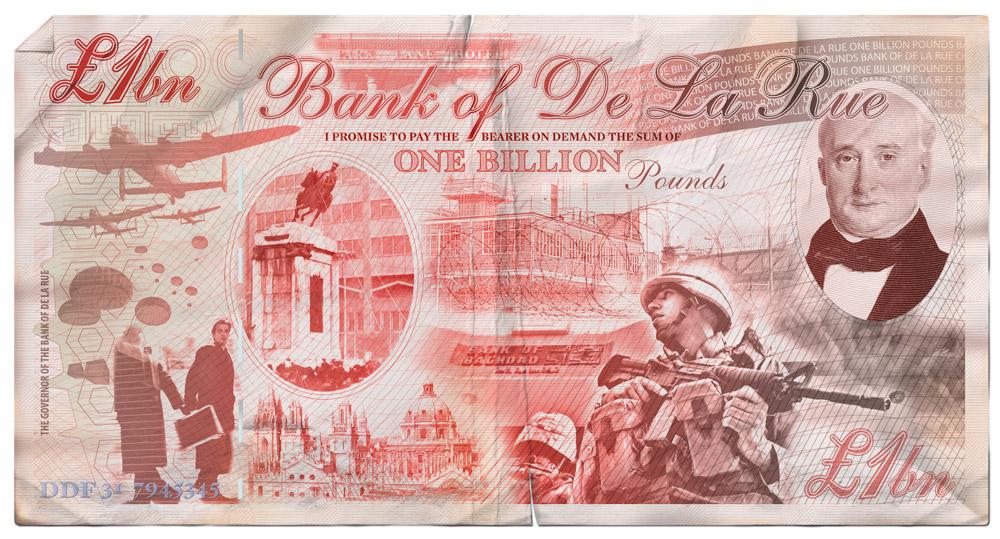 111q_banknote.jpg