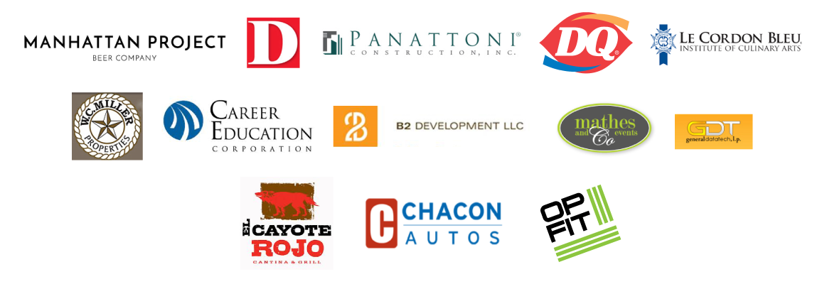 commercial-logos.png