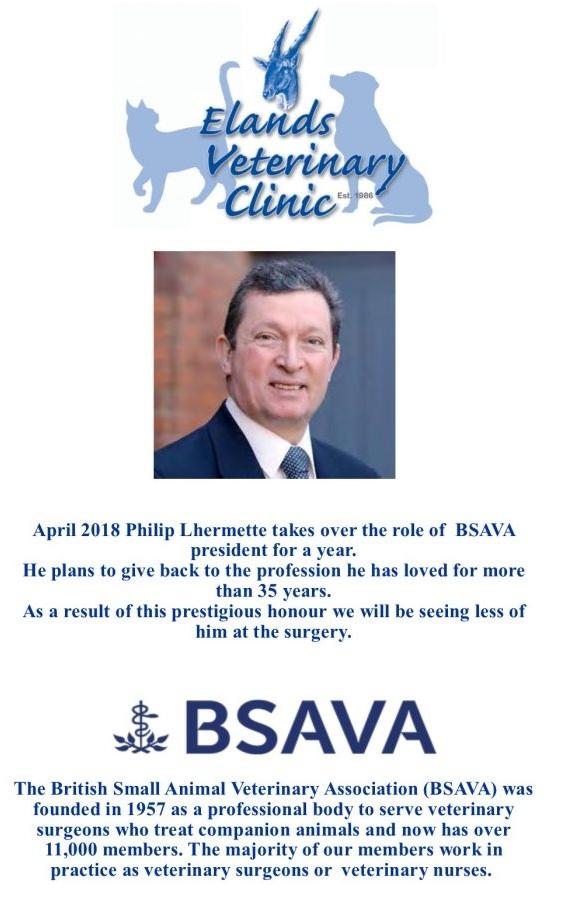 BSAVA-president-announcement-reception-Final-version-724x1024.jpg