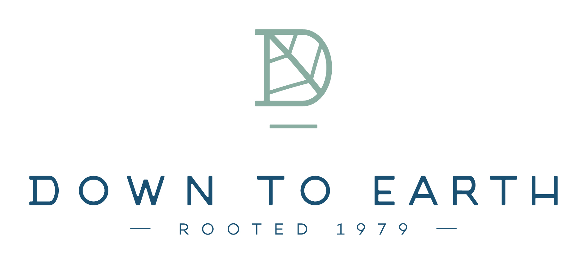 THE OUTDOOR MUSIC TENT - The Fete Committee would like to thank Down to Earth Trees Ltd for, once again, sponsoring our outside music stage.