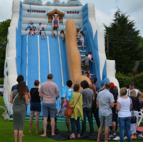 Down the slide we go.jpeg
