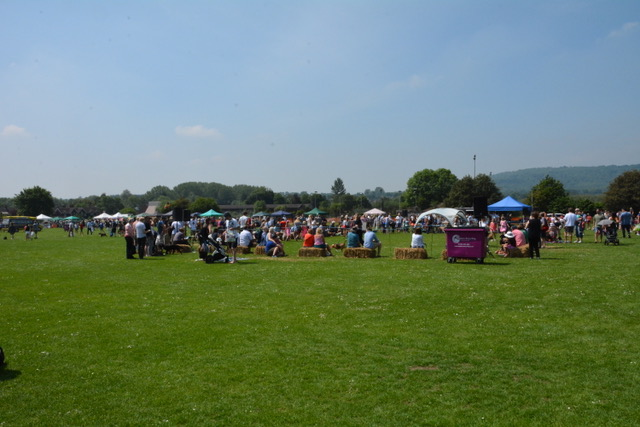 Looking back at the fete ground.jpeg