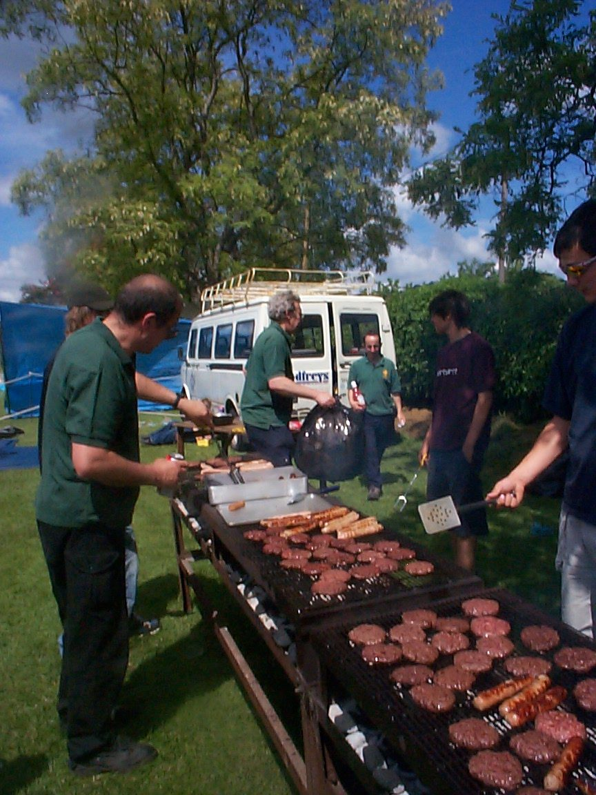 Scouts cooking lots of burgers.jpg