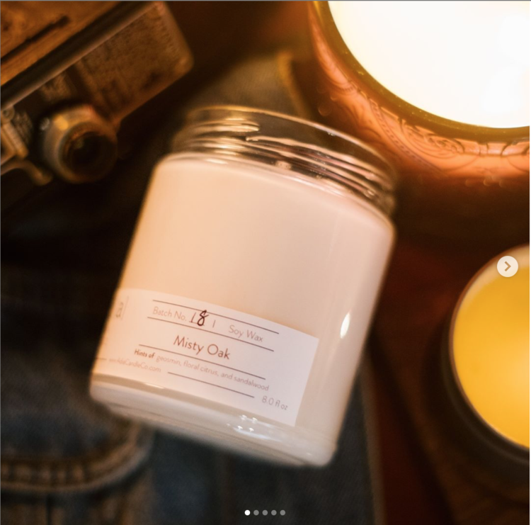 [a][di][a]candle.png