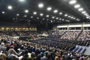 0506-graduation-402-X2.jpg