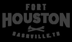 forthouston-logo1.png