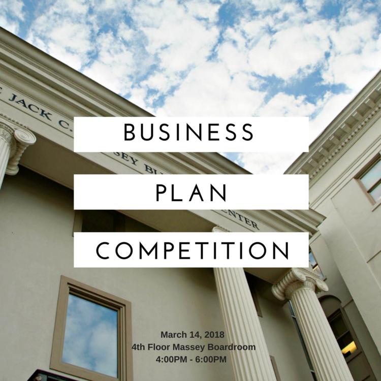 Businessplan.png