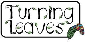 turningleaves.jpg