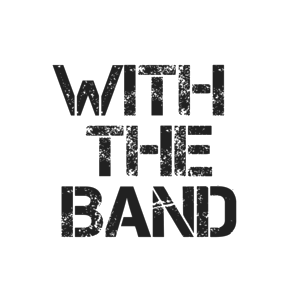 withtheband.png