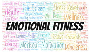 Ann-Emotional-Fitness-2.png