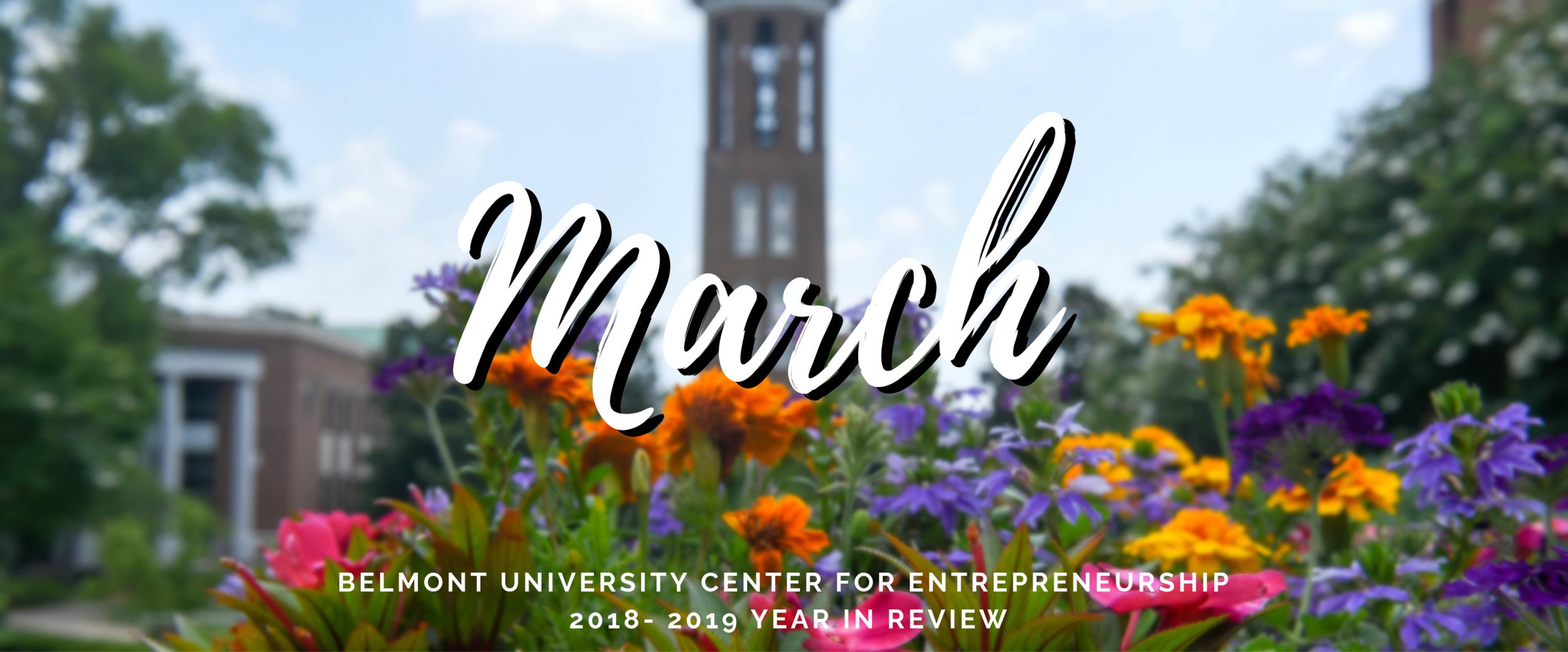 Entreprenerd Blog — Belmont Center for Entrepreneurship