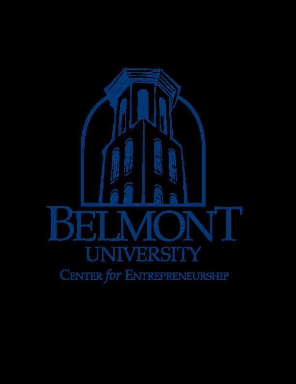 BelmontEntrepren-Logo.png