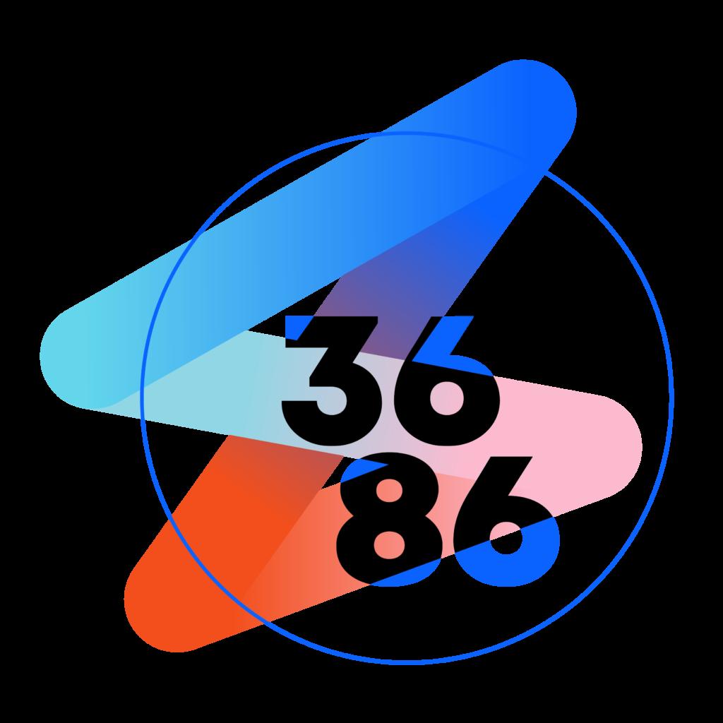 36 86 logo.png