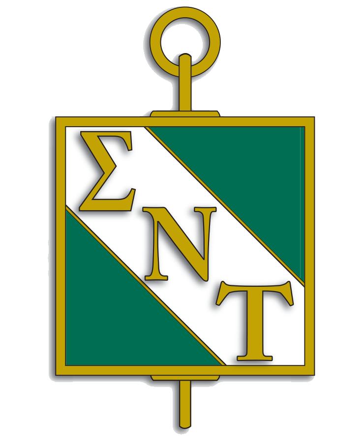 Sigma Nu Tau PNG Logo.png