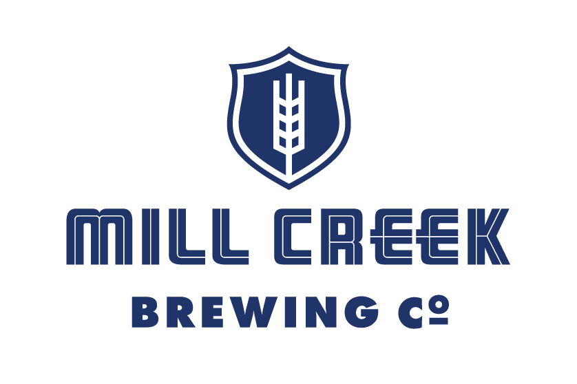 Mill Creek Brewing Company - Looking for a fun, road trip weekend idea? Check out Mill Creek Brewing Company! Founded in 2014 by Chris Going, Mill Creek Brewing Company is located in the beautiful town of Nolensville, just a short drive south of Nashville. This hard working brewery proudly offers a variety of beers that are full of flavor, never overwhelming and perfect for just about anything, whether it's a weekend in the Smokies or a night out with friends.