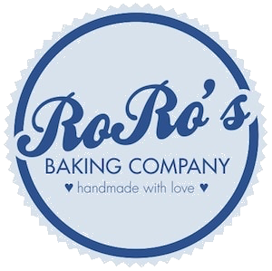 "RoRo's Baking Company - There is something extra special about observing your grandmother baking in the kitchen and experiencing her home made meals, especially when it comes to handmade rolls. A family owned business located in Dallas, TX founded in 2011 by Amy Collins, RoRo's Baking Company named after the family grandmother ""RoRo"", specializes in handmade Cinn-A-Rolls and Dinn-A-Rolls that can be found in multiple retail stores and ordered online. With a mission that focuses on bringing ""back those memories of Grandma's hot, yummy rolls into your life"" who could resist?"