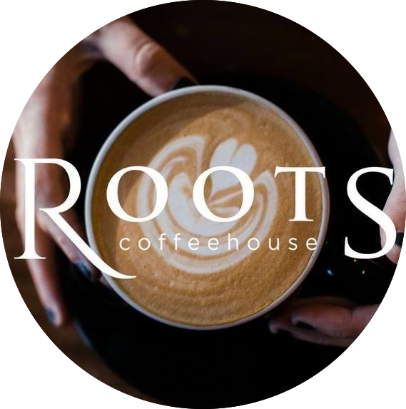 Roots Coffeehouse - In the North Richland Hills, Texas area searching for a good cup of coffee and wanting to connect with the local community? Check out Roots Coffeehouse! Founded in 2009 by Janice Dotti Townsend, Roots Coffeehouse, is not only focused on building relationships within the community, but serves as great gathering place where you can enjoy a delicious cup of artisan coffee!