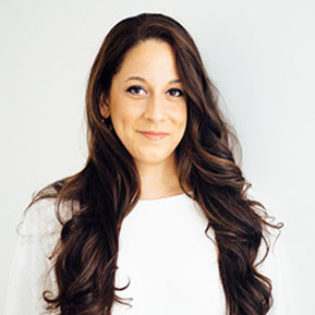 Alecia Vimala - AleciaWe've pioneered shoppable video for brands and content creators, by creating product placement opportunities that are directly shoppable while watching videos, music videos, tv shows, movies and tutorials.